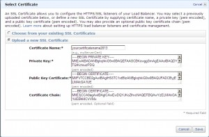 Renewing_GoDaddy_SSL_on_AWS_Elastic_Beanstalk