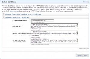 Renewing_GoDaddy_SSL_on_AWS_Elastic_Beanstalk